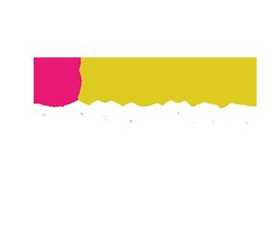 Da Mamãe Fitness